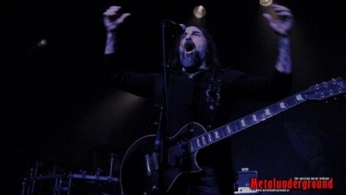 02-Rotting-Christ-Live-SimmCity-wien (06)