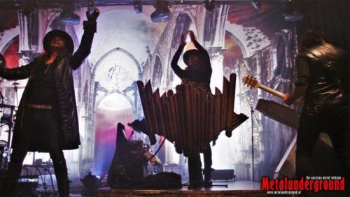 03-Moonspell-Live-SimmCity-wien (01)