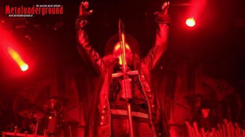 03-Moonspell-Live-SimmCity-wien (04)