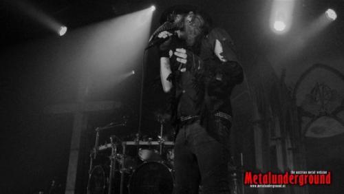 03-Moonspell-Live-SimmCity-wien (07)