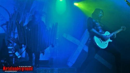 03-Moonspell-Live-SimmCity-wien (08)