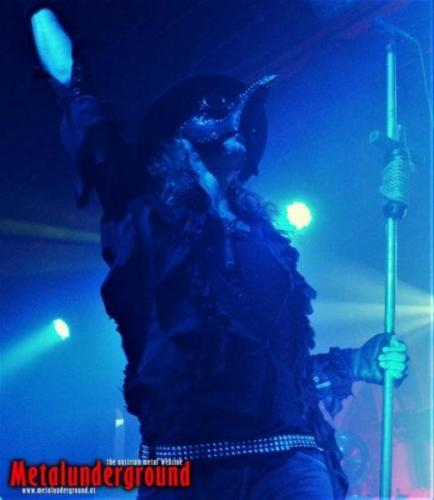 03-Moonspell-Live-SimmCity-wien (11)