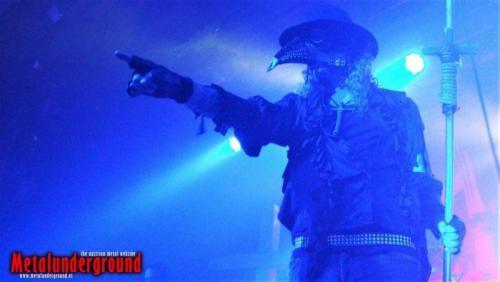 03-Moonspell-Live-SimmCity-wien (12)