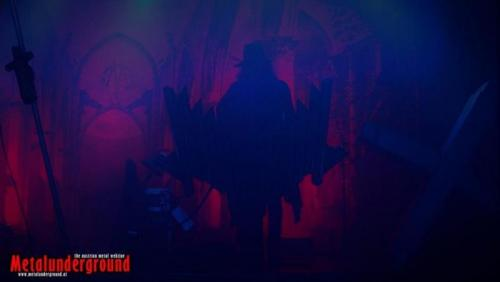 03-Moonspell-Live-SimmCity-wien (13)