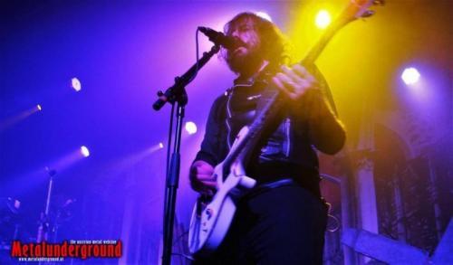 03-Moonspell-Live-SimmCity-wien (16)