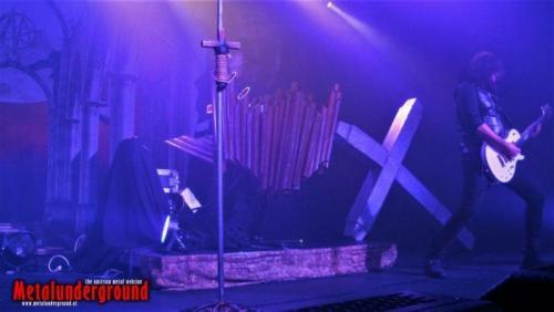 03-Moonspell-Live-SimmCity-wien (17)