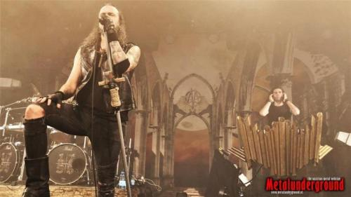 03-Moonspell-Live-SimmCity-wien (18)