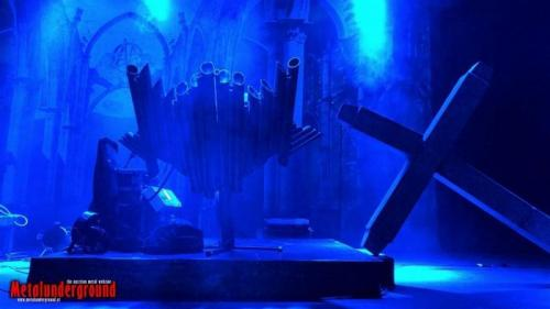 03-Moonspell-Live-SimmCity-wien (19)