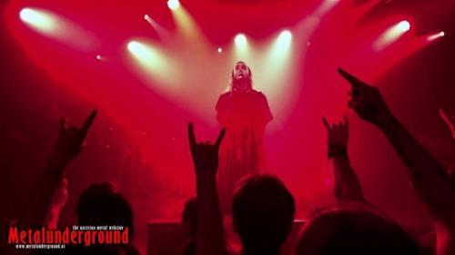 03-Moonspell-Live-SimmCity-wien (20)