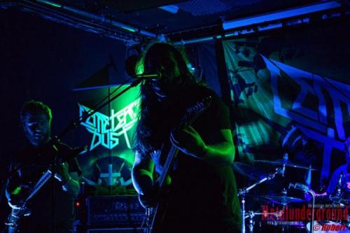 Cemetery-Dust-Live