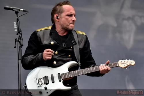 Eisbrecher-Live-Nova-Rock-2018