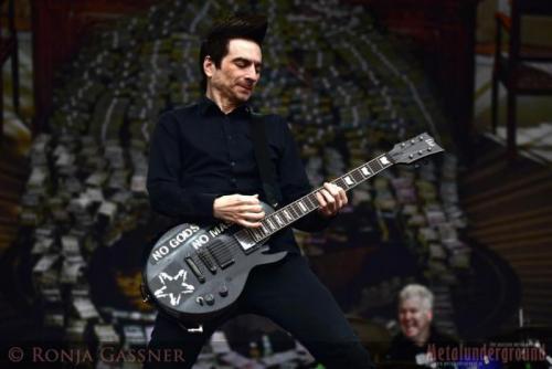 Anti-Flag-Live-Nova-Rock-2018