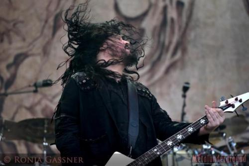 Arch-Enemy-Live-Nova-Rock-2018