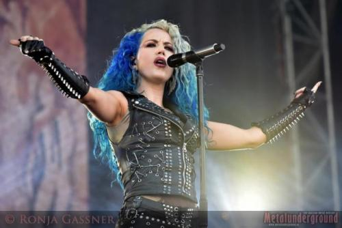 Arch-Enemy-Live-Nova-Rock-2018
