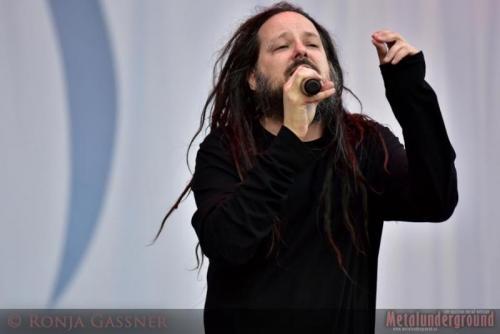 Jonathan-Davis-Live-Nova-Rock-2018