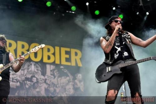 Turbobier-Live-Nova-Rock-2018