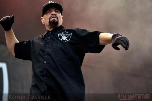 Ice-T-feat-Body-Count-Live-Nova-Rock-2018