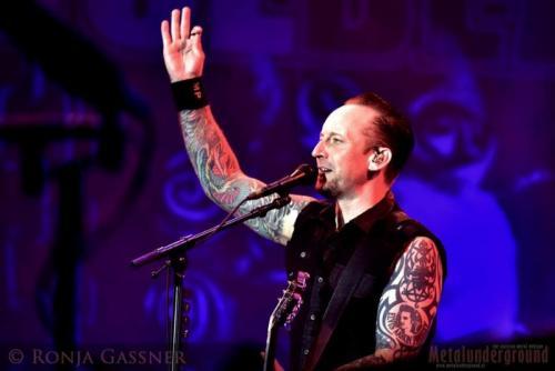 Volbeat-Live-Nova-Rock-2018