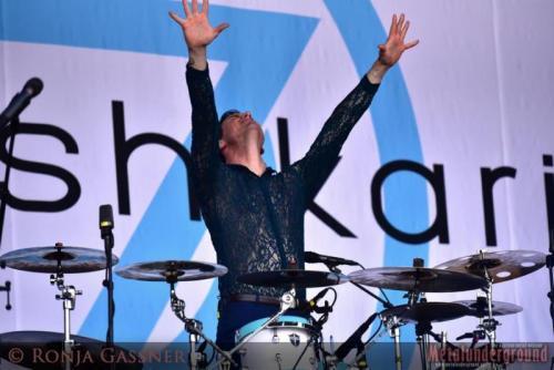 Enter-Shikari-Live-Nova-Rock-2018