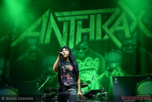 Anthrax-Nova-Rock-2019 (01)