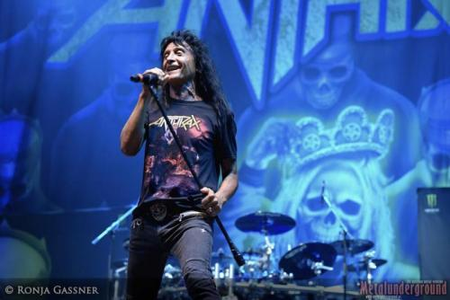 Anthrax-Nova-Rock-2019 (02)