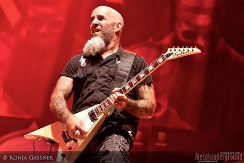 Anthrax-Nova-Rock-2019 (03)