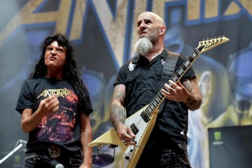 Anthrax-Nova-Rock-2019 (04)