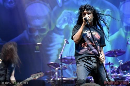Anthrax-Nova-Rock-2019 (06)