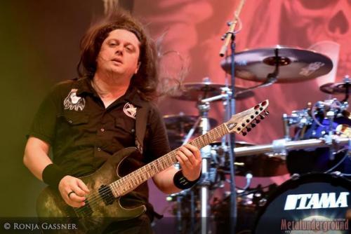 Anthrax-Nova-Rock-2019 (11)