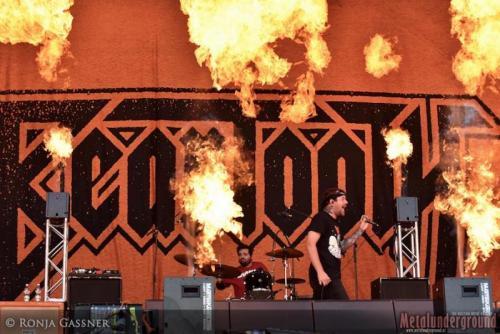 Beartooth-Nova-Rock-2019 (02)