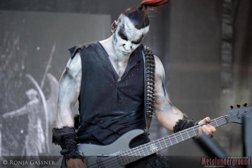 Behemoth-Nova-Rock-2019 (01)