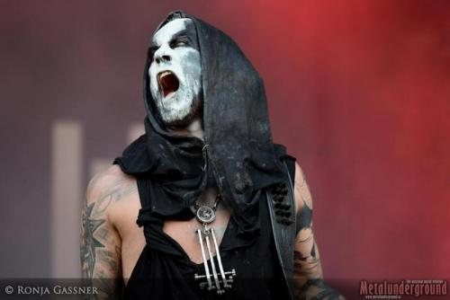 Behemoth-Nova-Rock-2019 (03)