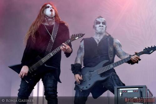 Behemoth-Nova-Rock-2019 (05)