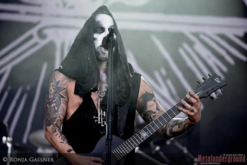 Behemoth-Nova-Rock-2019 (13)