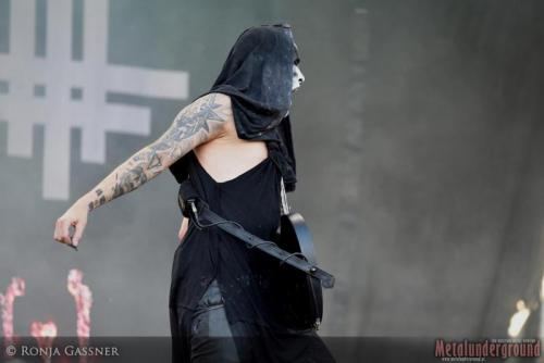 Behemoth-Nova-Rock-2019 (16)