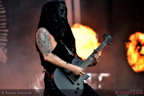 Behemoth-Nova-Rock-2019 (18)