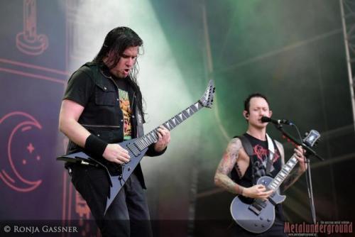 Trivium-Nova-Rock-2019 (11)