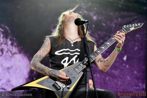 Children-Of-Bodom-Nova-Rock-2019 (01)