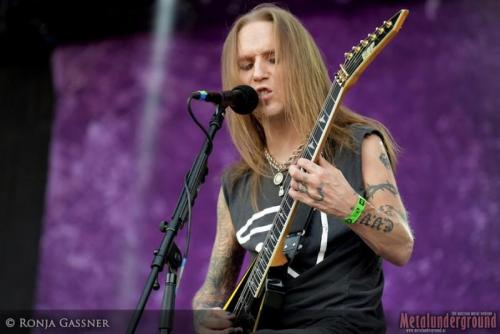 Children-Of-Bodom-Nova-Rock-2019 (06)