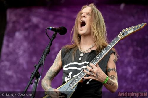 Children-Of-Bodom-Nova-Rock-2019 (07)