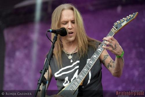 Children-Of-Bodom-Nova-Rock-2019 (08)