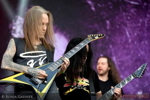 Children-Of-Bodom-Nova-Rock-2019 (15)