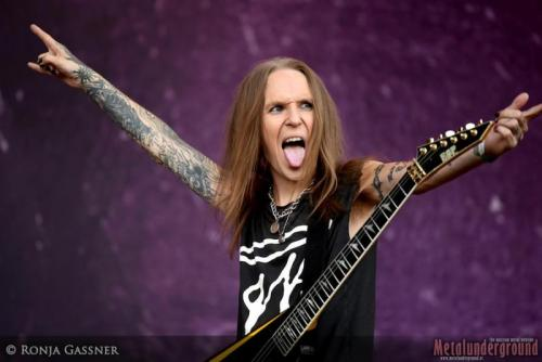 Children-Of-Bodom-Nova-Rock-2019 (18)