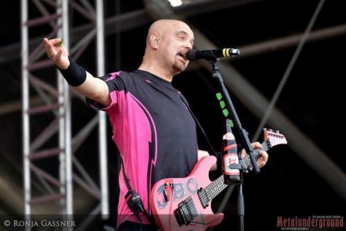 JBO-Nova-Rock-2019 (16)