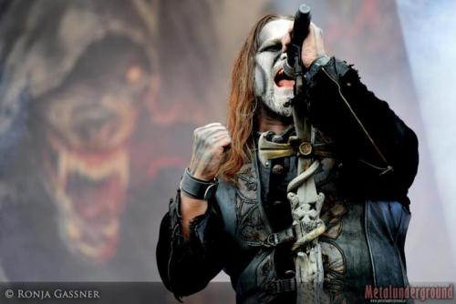 Powerwolf-Nova-Rock-2019 (01)