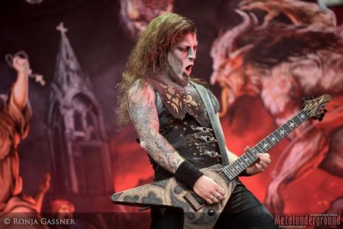 Powerwolf-Nova-Rock-2019 (14)