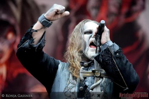 Powerwolf-Nova-Rock-2019 (15)