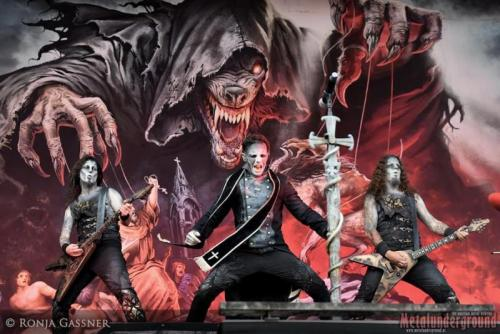 Powerwolf-Nova-Rock-2019 (16)