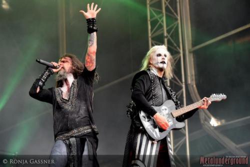 Rob-Zombie-Nova-Rock-2019 (23)