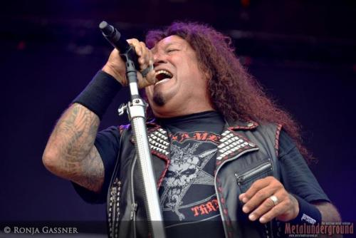 Testament-Nova-Rock-2019 (02)
